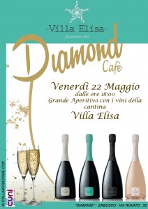 Diamond Cafè